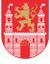 Baner: LUBSKO